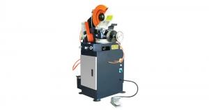 浅析液压弯管机在国内市场的发展动态