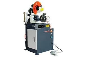 气动切管机在使用中如何正确操作?