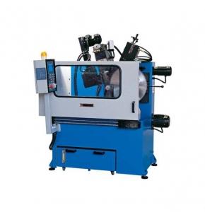 绥化MQH-600C磨齿机