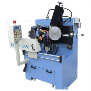 绥化磨齿机LDX-020