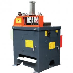 绥化HS505铝型材切割机(半自动)